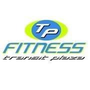 Transit Plaza Fitness