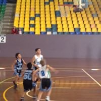 Gold Coast Basketball