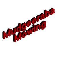 Mudgeeraba Mowing