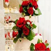 Rimma's Wedding Cakes