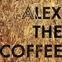 alexthecoffee