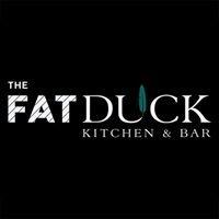 The Fat Duck by Beerosophy