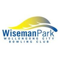 Wiseman Park Wollongong City Bowling Club