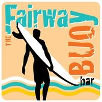 The Fairway Buoy