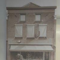 Bakkerij Karel van Vliet