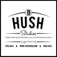 Hush Studios