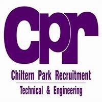 Chiltern Park Recruitment