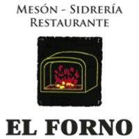 Mesón El Forno