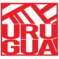 Uru Gua Pub & Grill
