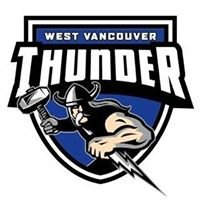 West Vancouver Minor Hockey Association