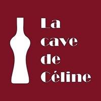 La cave de Céline