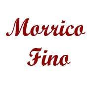 Morrico Fino