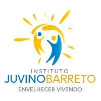Instituto Juvino Barreto