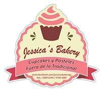 Jessica's Bakery