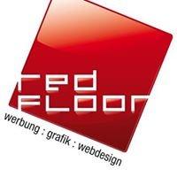 Redfloor Werbeagentur