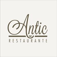 Antic Restaurante