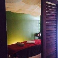 Ying Spa & Hair Studio