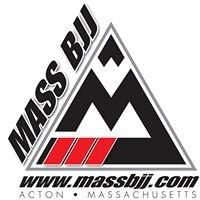 Mass BJJ