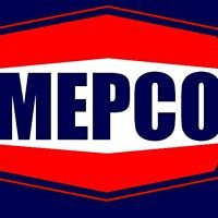 Mepco UK Ltd