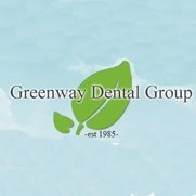 Greenway Dental Group