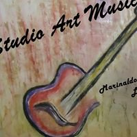 Studio Art Music