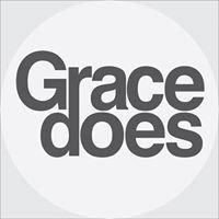 Grace does