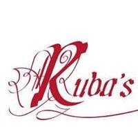 Ruba's Design's