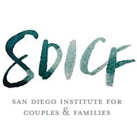 San Diego Institute for Couples & Families