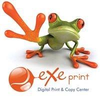 EXE Print