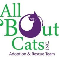All 'Bout Cats, Inc.