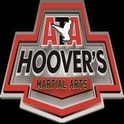 Hoover's Martial Arts