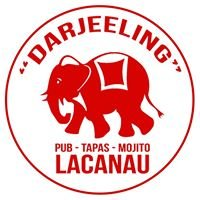 Darjeeling Lacanau