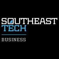 Southeast Tech Business Team