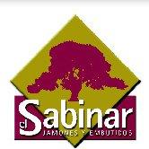 Jamones El Sabinar S.L.