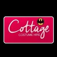 Cottage Costume Hire