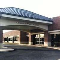 Crossroads Medical Group Walk-In Clinic
