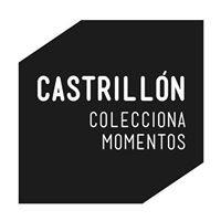 Castrillón Turismo