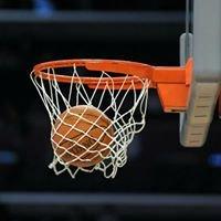 New Stars  - Basketbol Məktəbi