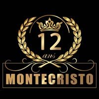 Montecristo VIP Club Lome - Official Group