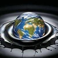 Petroleo e Gas - Livros e noticias - All about oil and gas