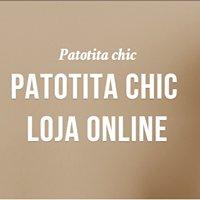 Patotita Chic