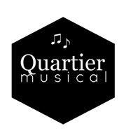Quartier Musical