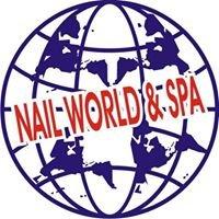 Nail World and Spa