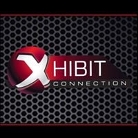 Xhibit Connection