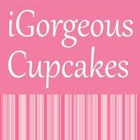 IGorgeous Cupcakes