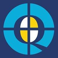 Quadrant Financial Planning