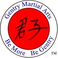 Gentry Martial Arts Martinsville