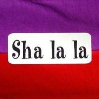 Sha La La Vintage Jewellery