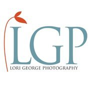 Lori George Photography