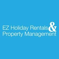 EZ Holiday Rentals